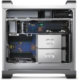 G5 PowerMac Open