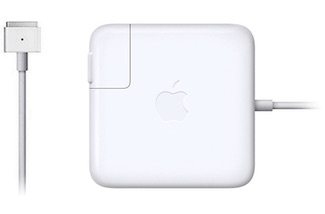 Apple 85W AC Magsafe 1 for MacBook/MacBook Pro (without plug adaptor)