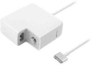 Apple 85W AC MagSafe 2 MacBook Air/MacBook Pro Retina (without plug adaptor)