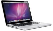 Refurb MacBook Pro 2012 13in i5 2.5GHz, 1TB HDD, 8GB RAM - Grade B