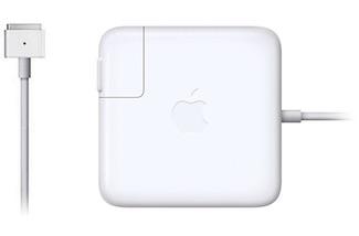 Apple 85W AC Magsafe 1 for MacBook/MacBook Pro