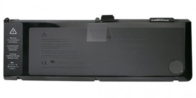 NewerTech Battery for MacBook Pro 15in Unibody Mid 2009 & Mid 2010 with Tools
