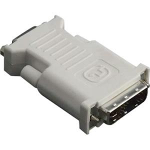 DVI-I - VGA M/F Video Adaptor