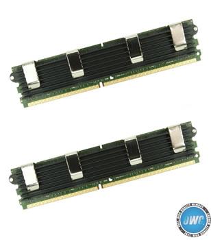 OWC 8GB (2 x 4GB) Kit 667MHz FB-DIMM for Mac Pro