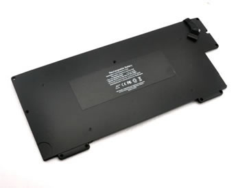 Battery for MacBook Air 2008 and 2009 with Tools