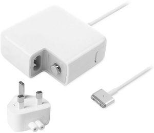 Apple 85W AC MagSafe 2 MacBook Air/MacBook Pro Retina