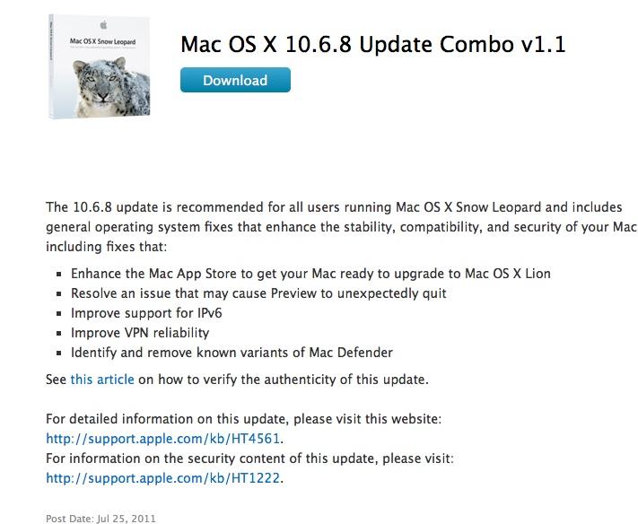 Upgrade Mac Os X Snow Leopard To El Capitan